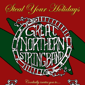 Great Northern String Band