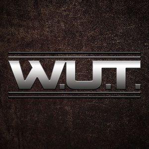 W.U.T.