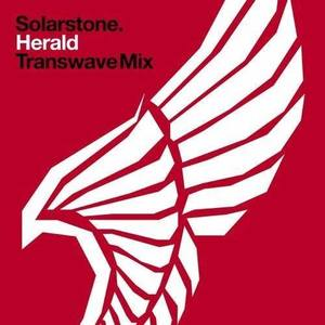 Transwave