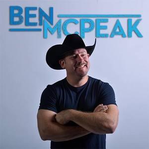 Ben McPeak