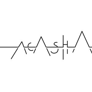 ACASHA