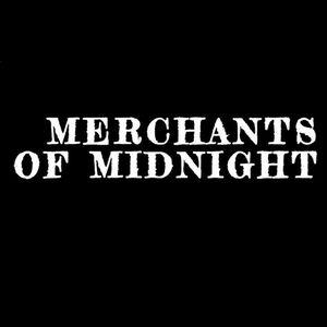 Merchants of Midnight