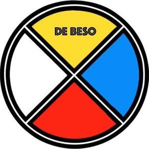 De BESO