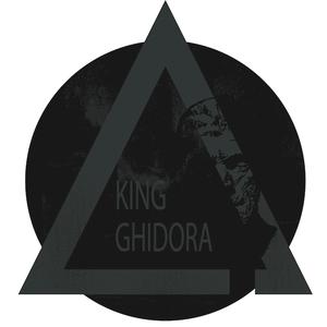 King Ghidora
