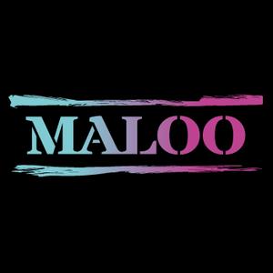 Maloo