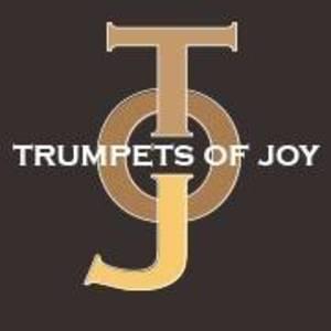 Trumpets of Joy of PA
