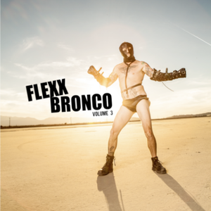 Flexx Bronco