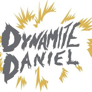 Dynamite Daniel