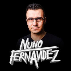 Nuno Fernandez