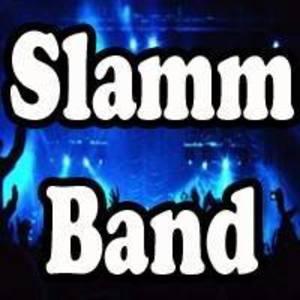 SlammBand