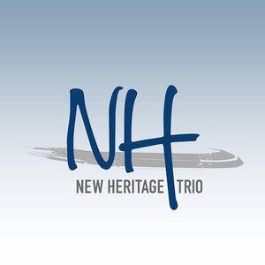New Heritage
