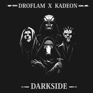 Kadeon