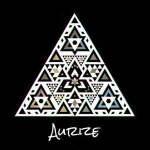 Aurize