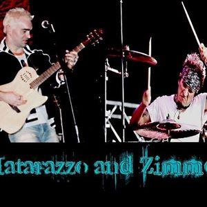 Matarazzo & Zimmer