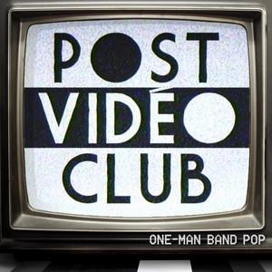 Post Vidéo Club