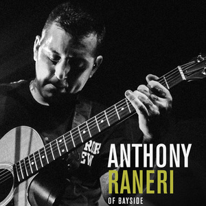 Anthony Raneri