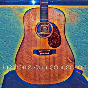 The Hometown Connection