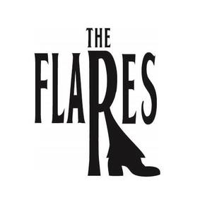 The Flares