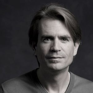 Sebastiaan Hooft
