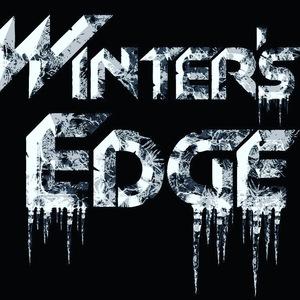 Jeremy Lawler's Winter's Edge