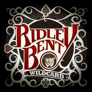 Ridley Bent