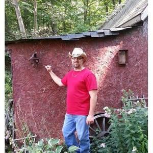 Nashville Recording Artist  Trevor Aaron Carlesi