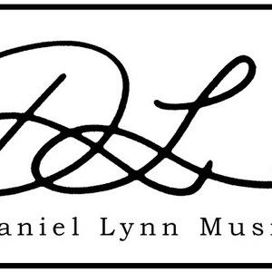 Daniel Lynn