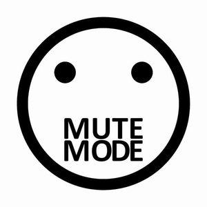 MUTEMODE