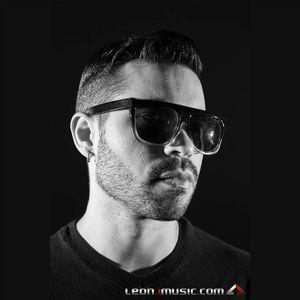 Leon J Music