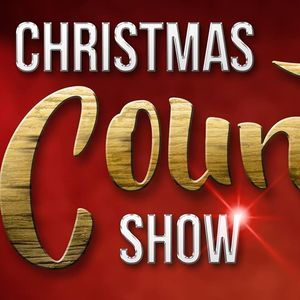 Christmas Country Show