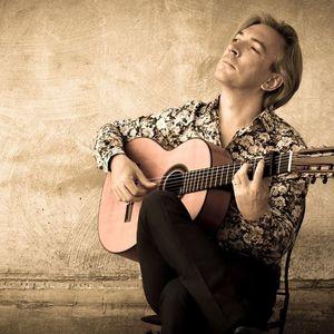 Max Herzog Music