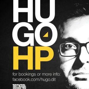 HUGO HP