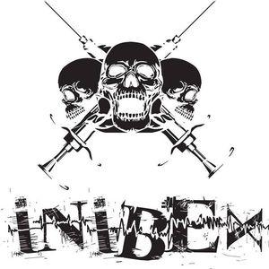 Inibex