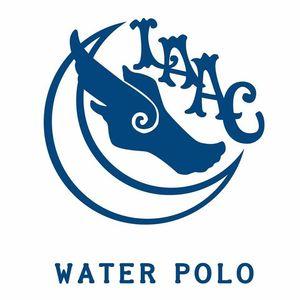 LAAC Water Polo