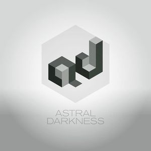 Astral Darkness