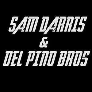 Sam Darris & Del Pino Bros