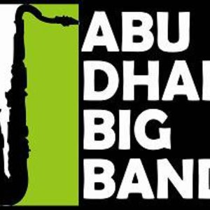 Abu Dhabi Big Band
