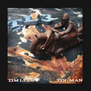 Tim Lee 3