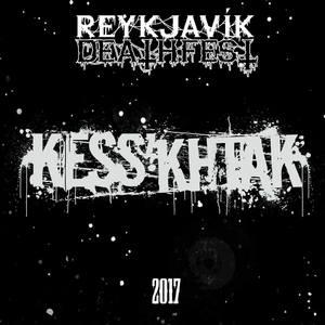 Kess'khtak (KSK)