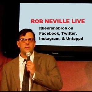 Rob Neville
