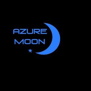 Azure Moon