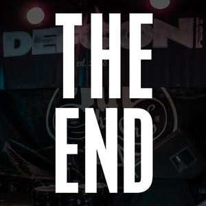 Defcon Fest Tour Dates 2019 & Concert Tickets | Bandsintown