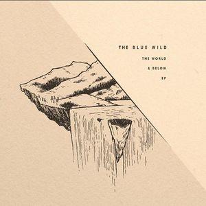 The Blue Wild