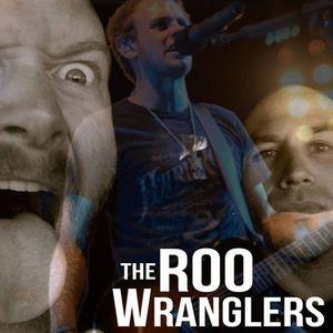The Roo Wranglers