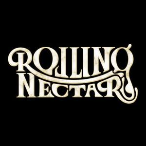 Rolling Nectar