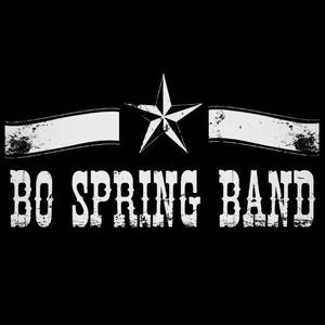 Bo Spring Band