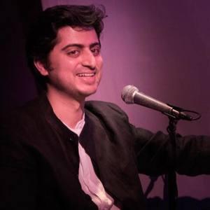 Sharik Hasan