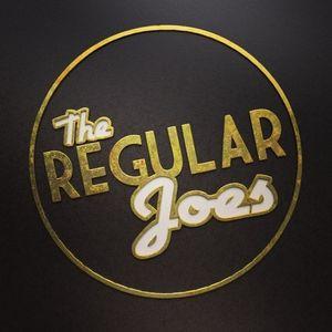The Regular Joes