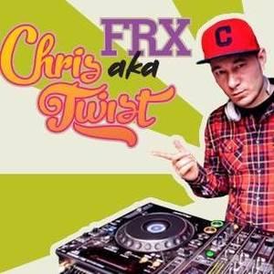 DJ Chris Twist