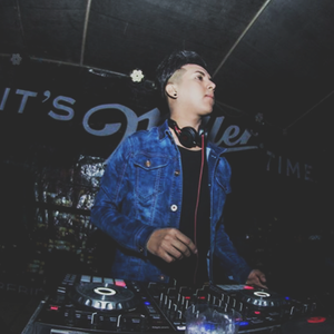 DJ BryanFlOw